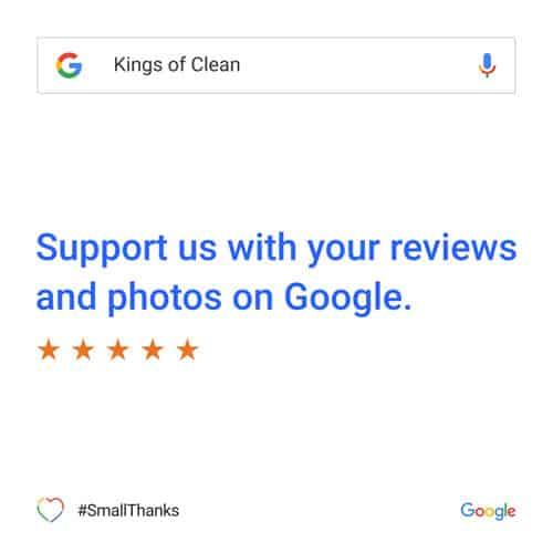 Local pressure washing Reviews