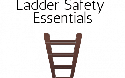 Ladder Safety Essentials