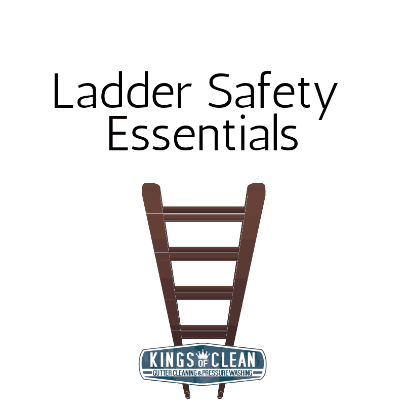 Ladder Safety Essentials