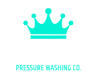 Kings of Clean Pressure Washing
