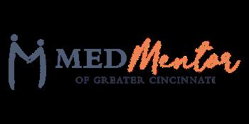 MedMentor of Greater Cincinnati