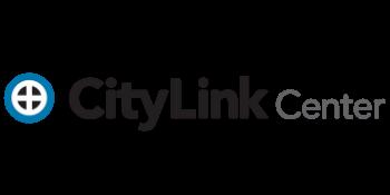 CityLink Center