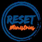 Reset Ministries